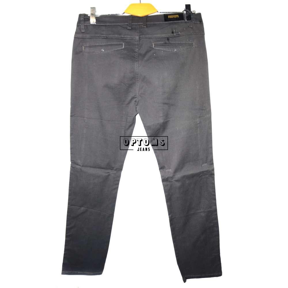 Мужские брюки Feerars 701-6 32-36/8шт фото