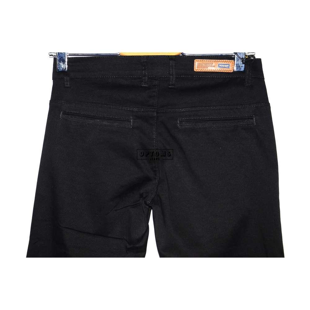Мужские брюки New Feerars 718-34 30-40/8шт фото