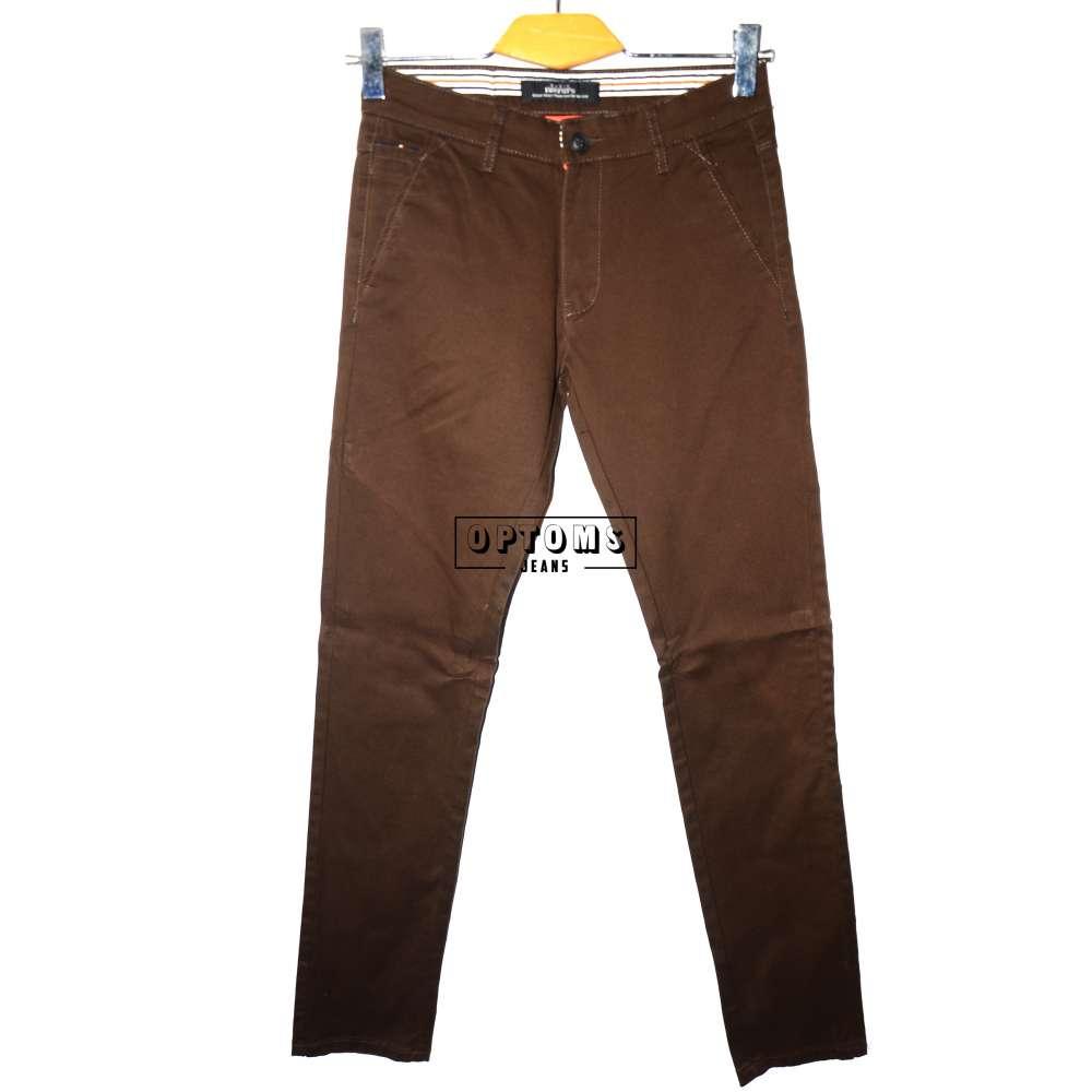 Мужские брюки Feerars 50-31 28-36/8шт фото