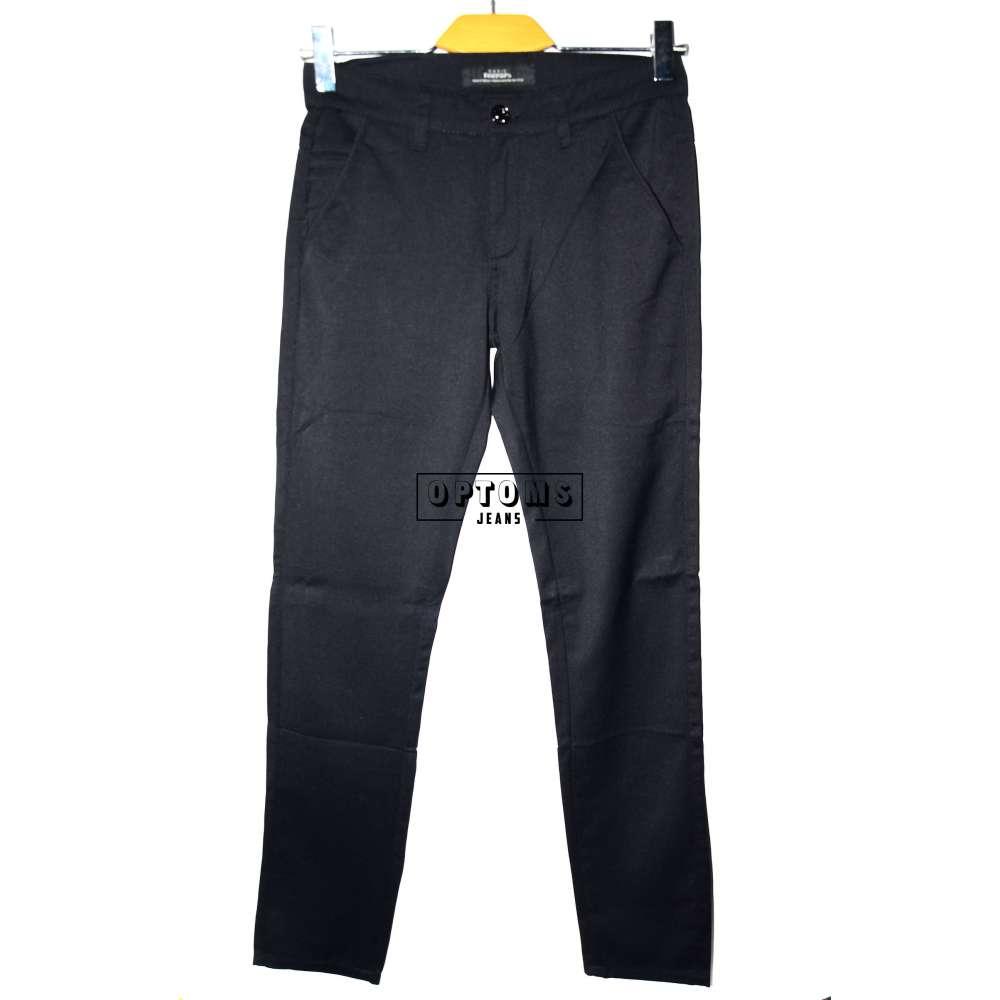 Мужские брюки New Feerars 208-1 28-36/8шт фото