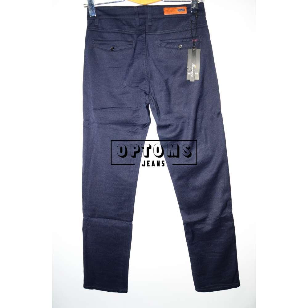 Мужские брюки Feerars зима 306-2 29-38/8шт фото