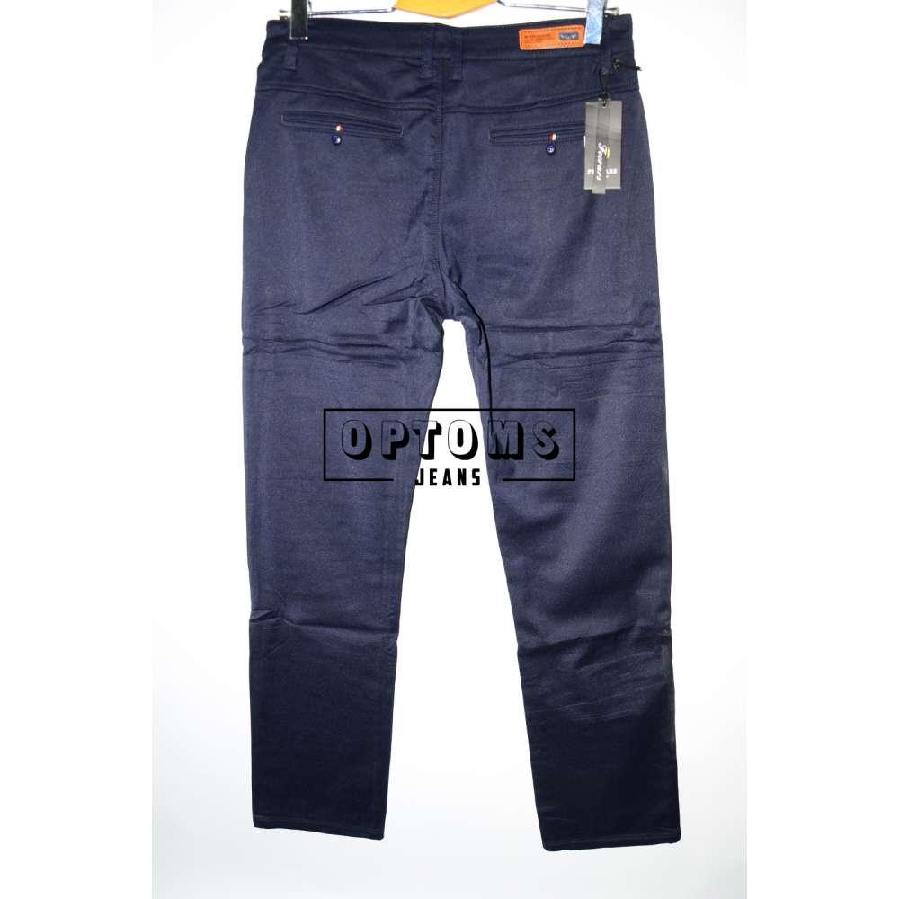 Мужские брюки Feerars зима 310-2 29-38/8шт фото