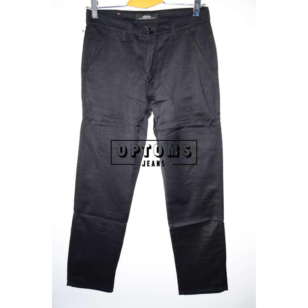 Мужские брюки Feerars зима 303-1 32-42/8шт фото