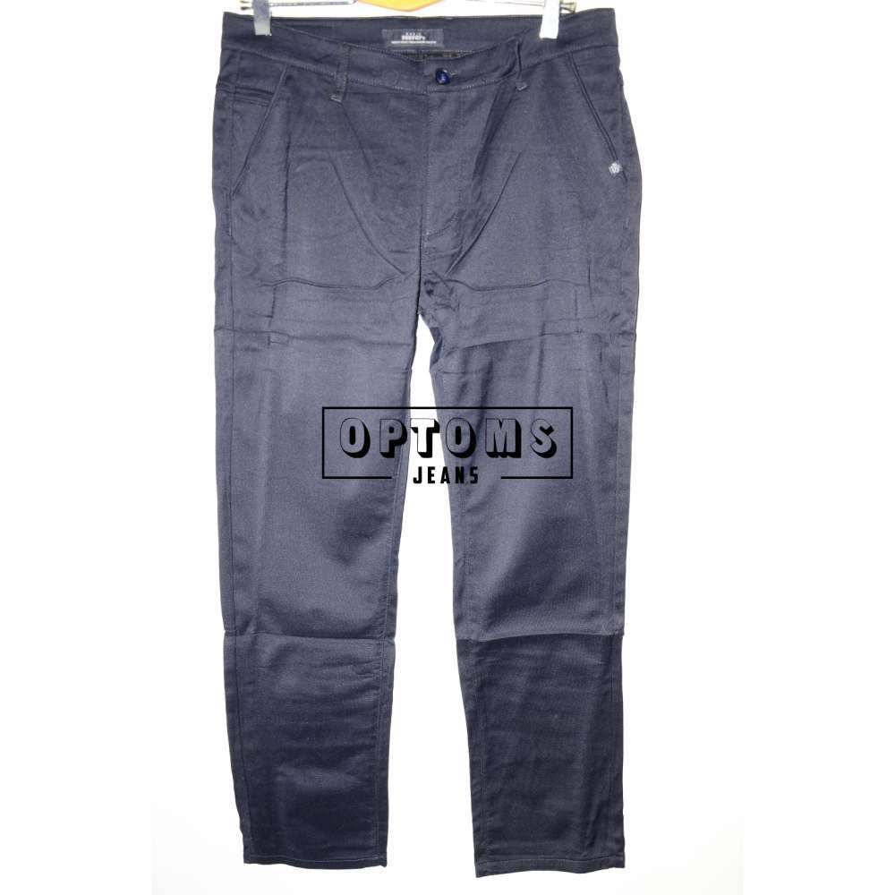 Мужские брюки Feerars зима 307-2 29-38/8шт фото