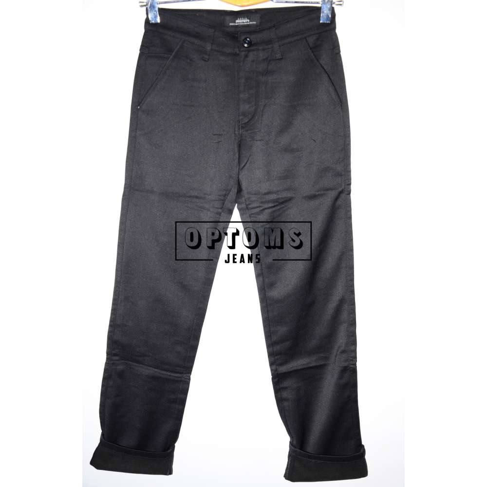 Мужские брюки Feerars зима 310-1 29-38/8шт фото