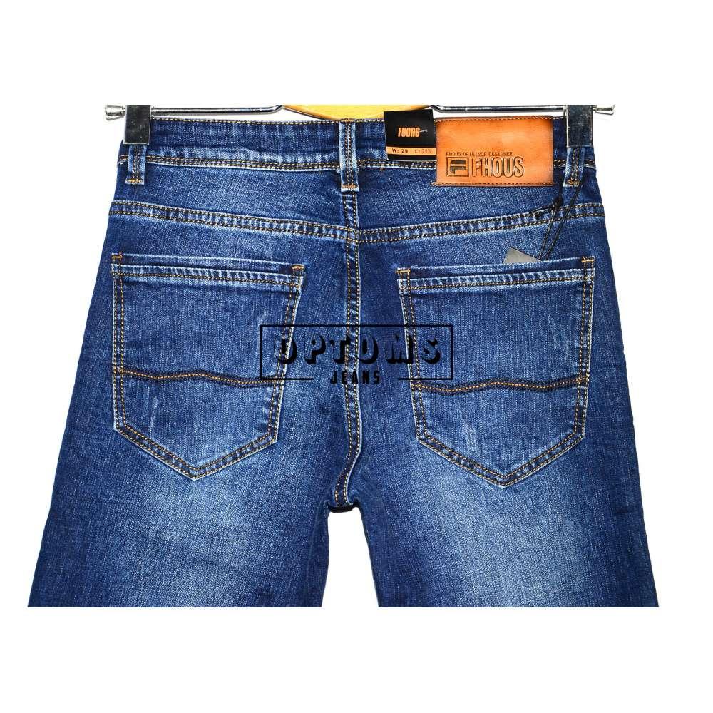 Мужские джинсы Fhous 8188 29-38/8шт фото