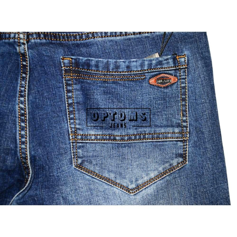Мужские джинсы Fhous 8189 32-38/8шт фото