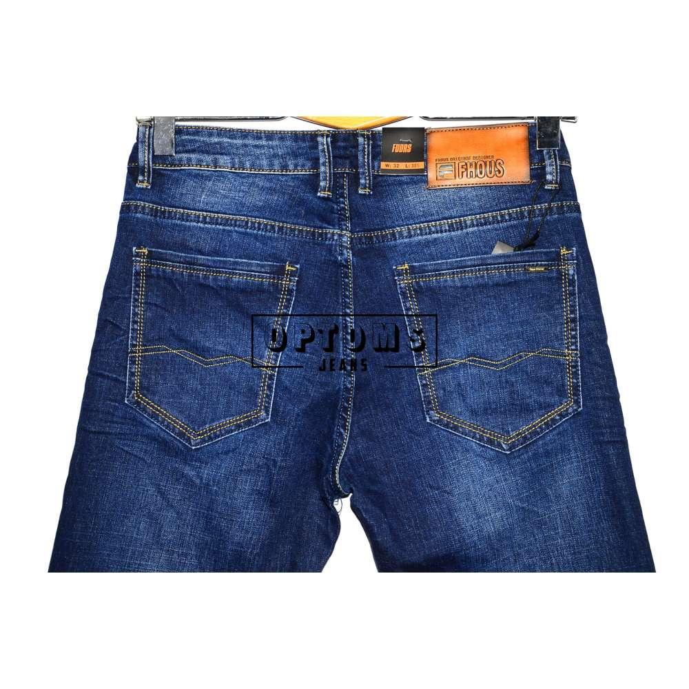 Мужские джинсы Fhous 8206 32-38/8шт фото