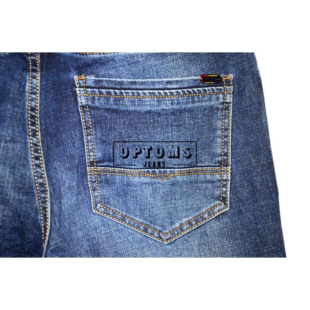 Мужские джинсы Fuors 8208 32-42/8шт фото