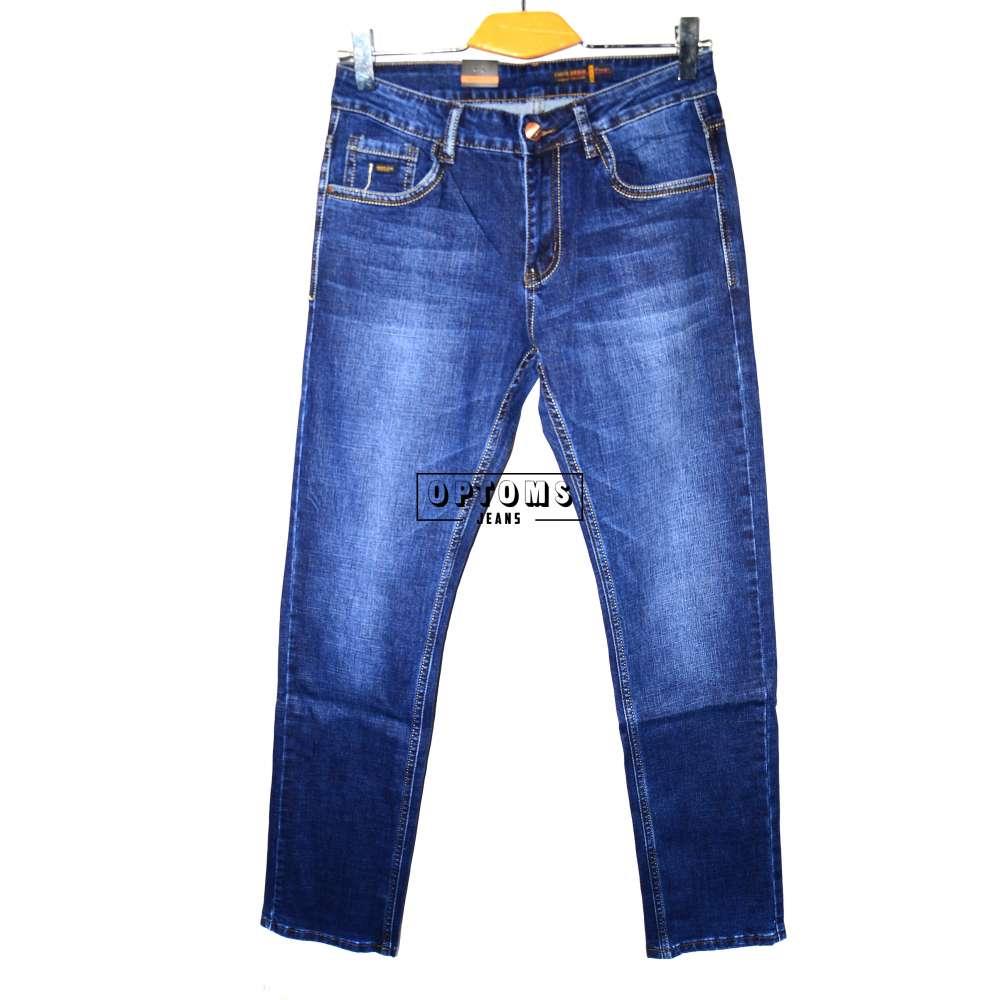 Мужские джинсы Fhous 8190 29-38/8шт фото