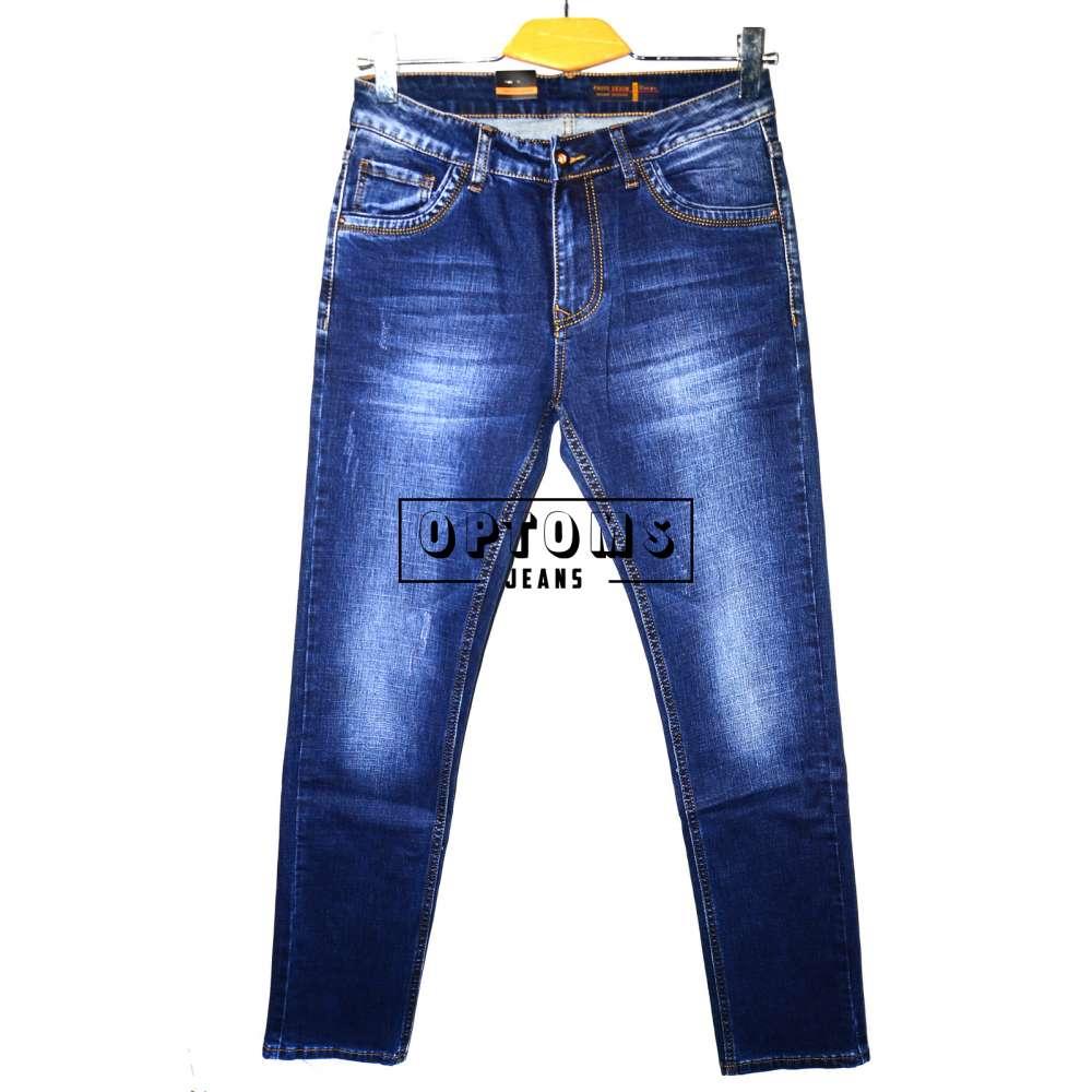 Мужские джинсы Fhous 8191 29-38/8шт фото