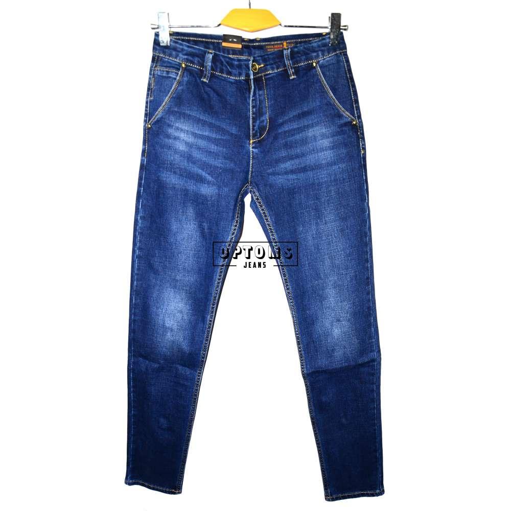 Мужские джинсы Fhous 8207 28-36/8шт фото