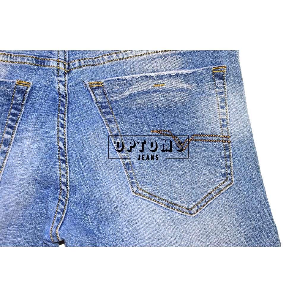 Мужские джинсы Fit Adonis 6301 29-38/8шт фото