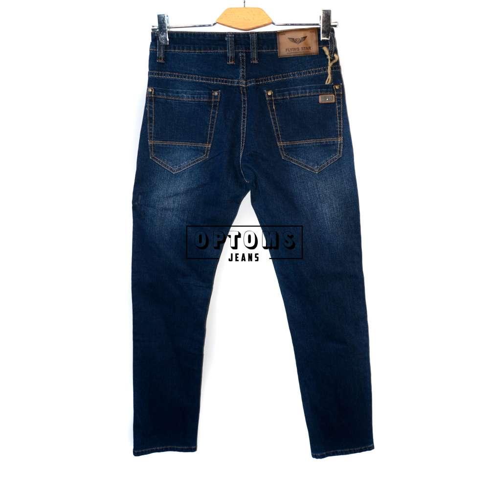Мужские джинсы Flying Star 6003 32-36/8шт фото