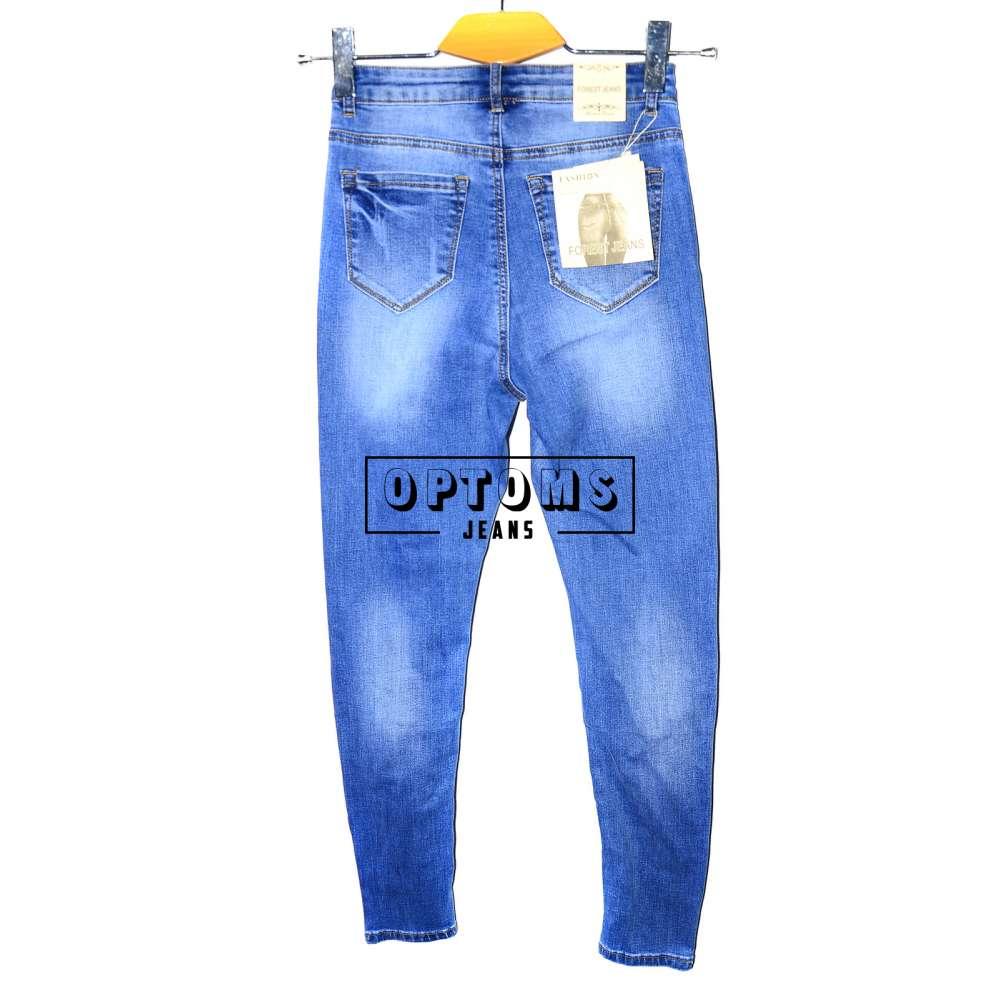 Женские джинсы американка Forest 315 28-33/6шт фото