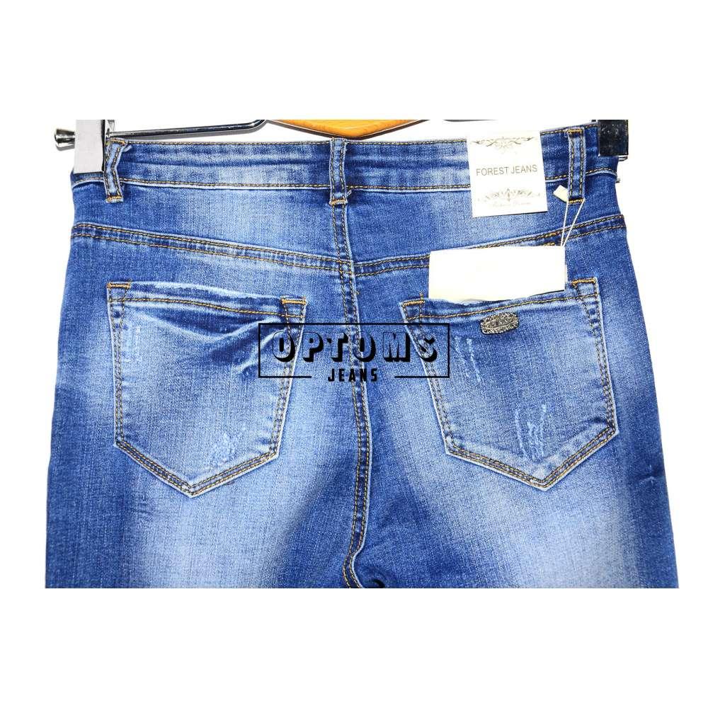 Женские джинсы американка Forest Z317 28-33/6шт фото