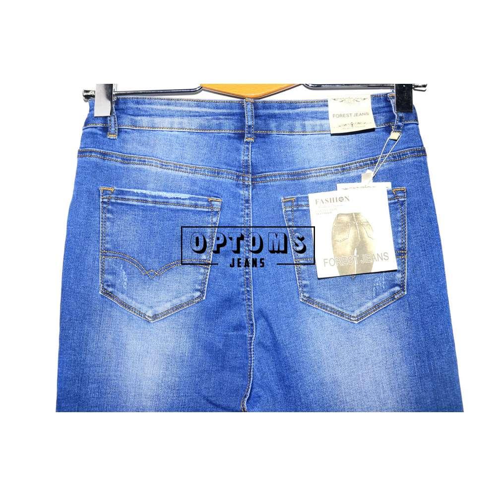 Женские джинсы американка Forest Z320 30-36/6шт фото