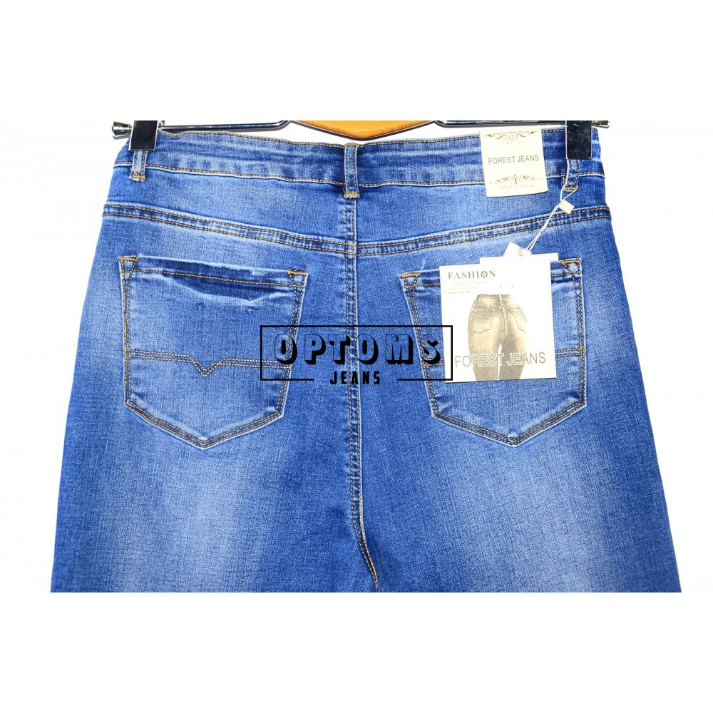 Женские джинсы американка Forest Z321 31-38/6шт фото