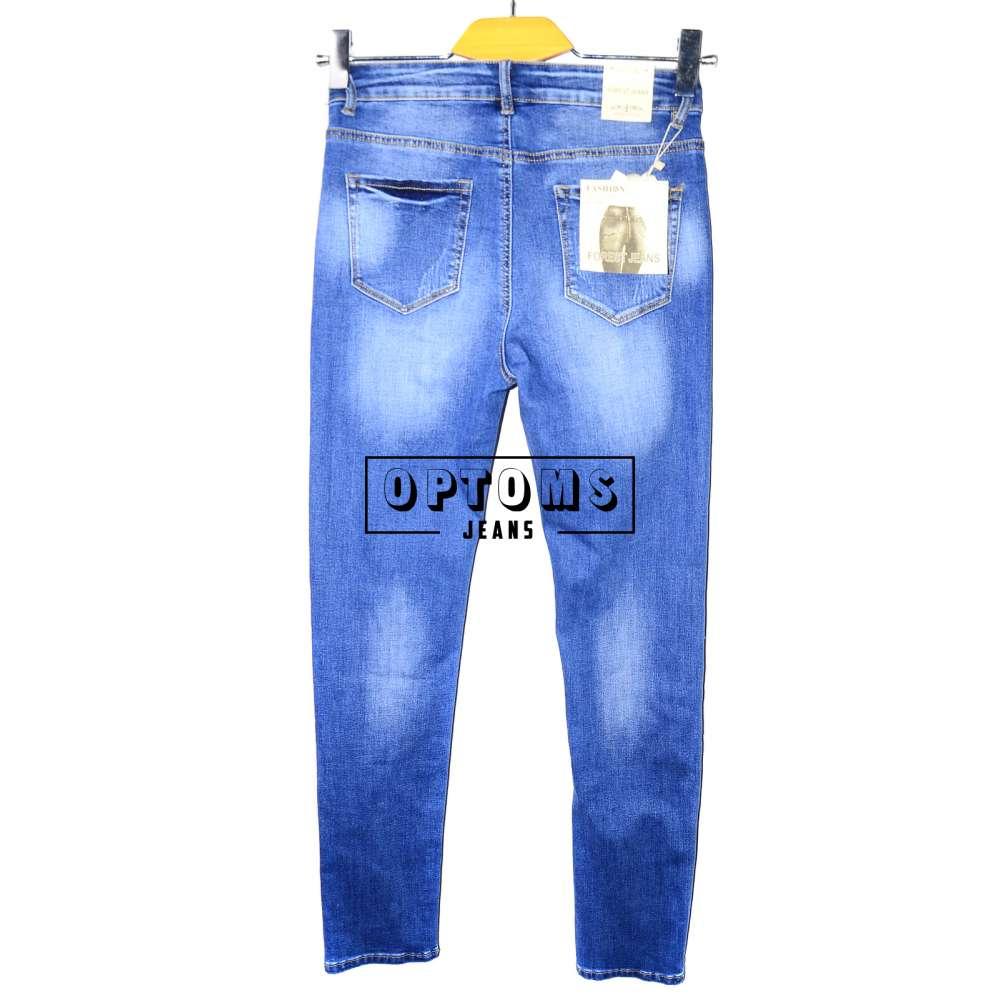 Женские джинсы Forest Z326 28-33/6шт фото