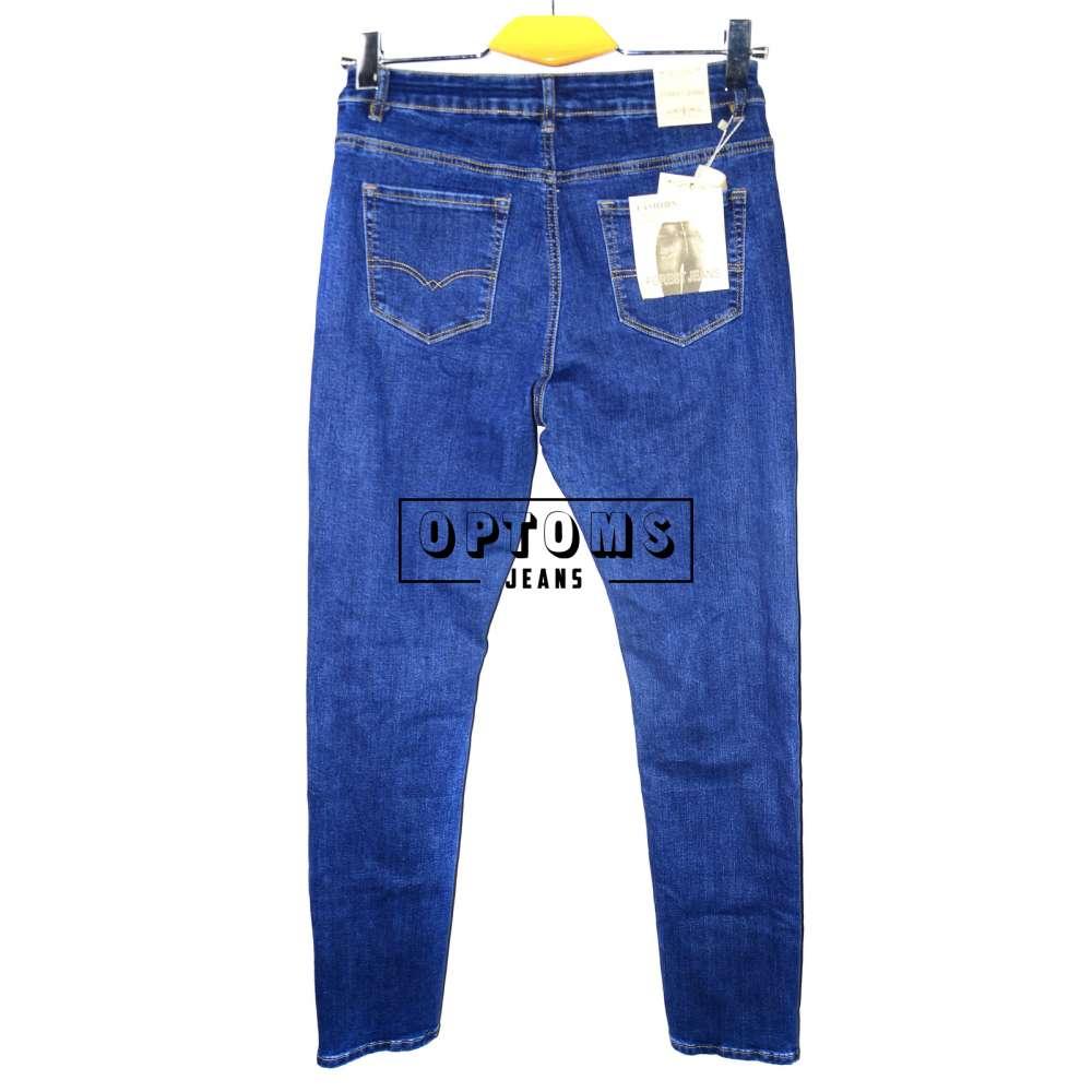 Женские джинсы Forest Z327 30-36/6шт фото