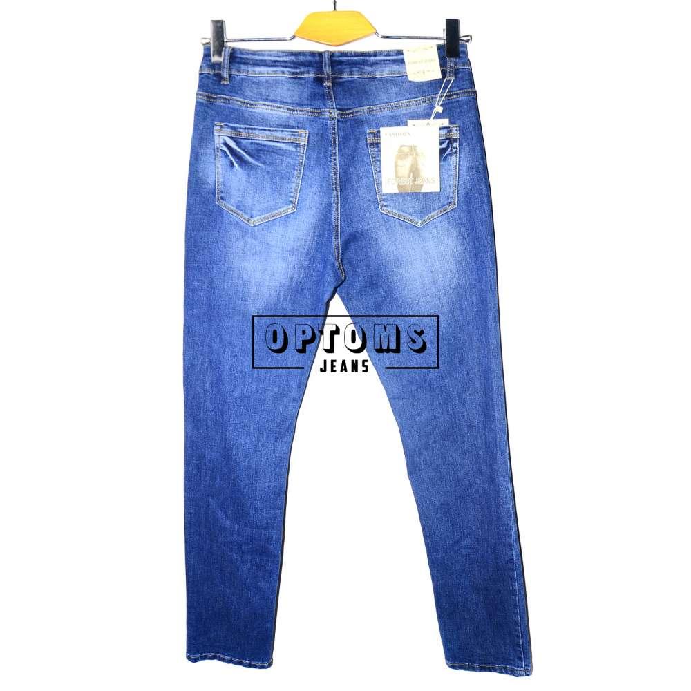 Женские джинсы Forest Z328 30-36/6шт фото