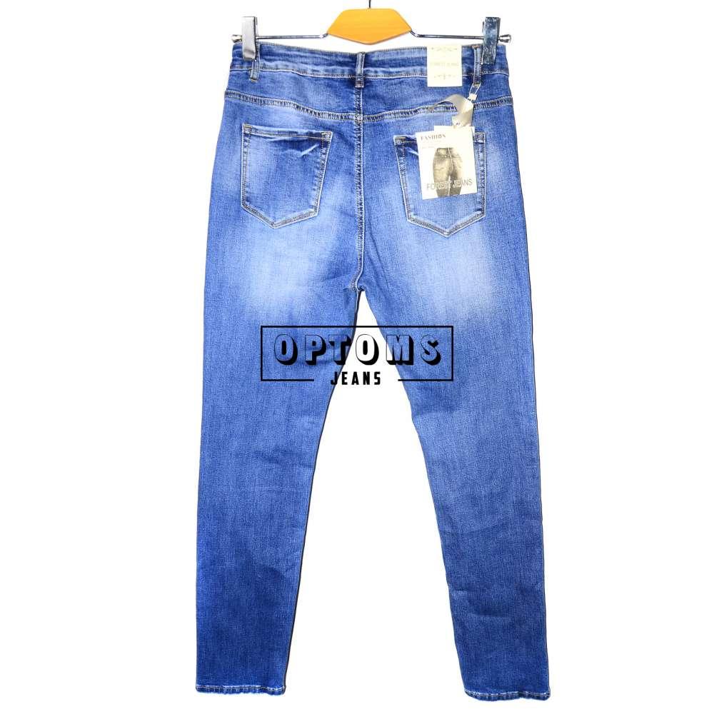 Женские джинсы Forest Z329 31-38/6шт фото