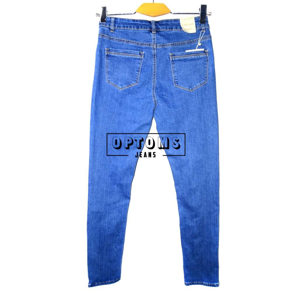 Женские джинсы Forest Z335 28-33/6шт фото