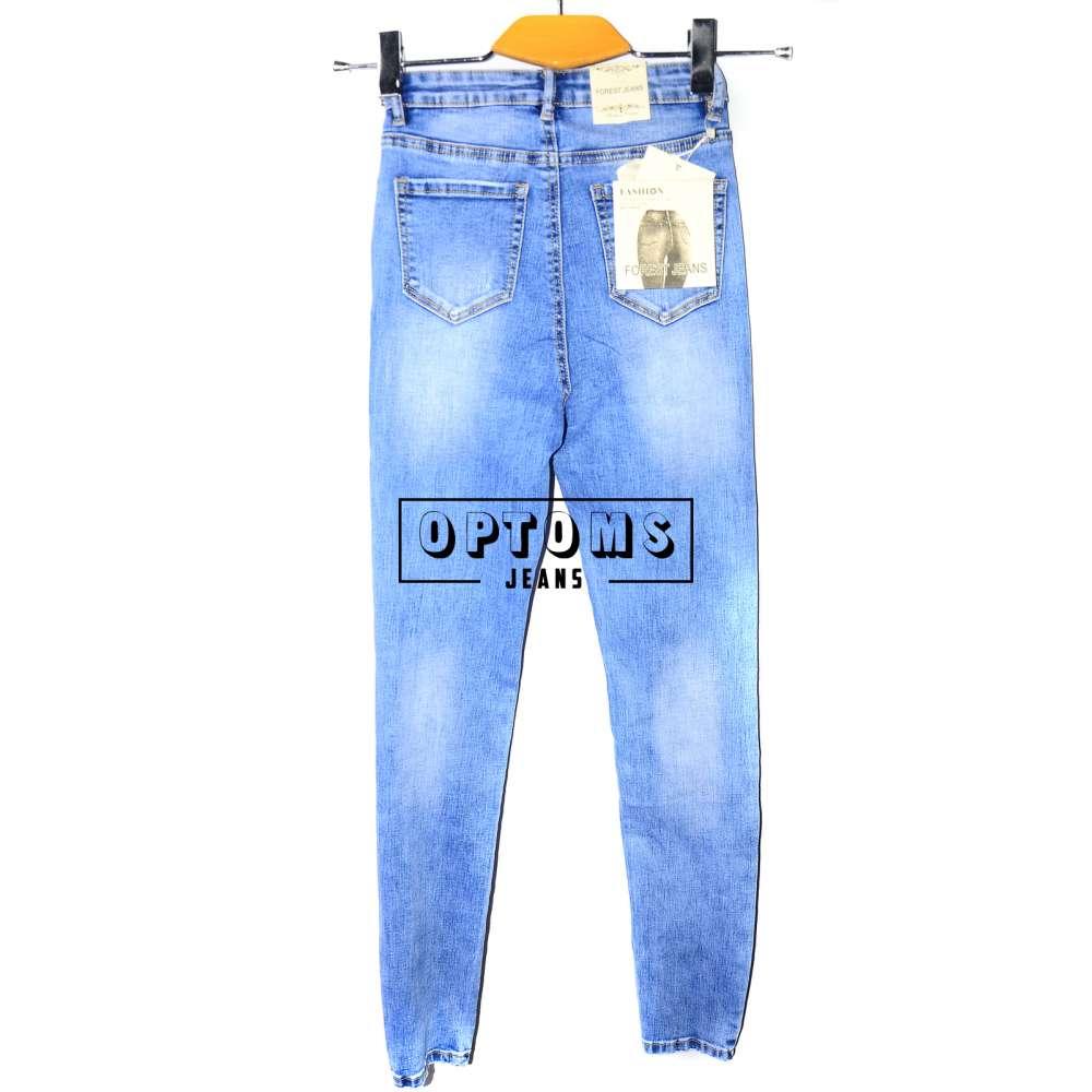 Женские джинсы Forest Z345 25-30/6шт фото
