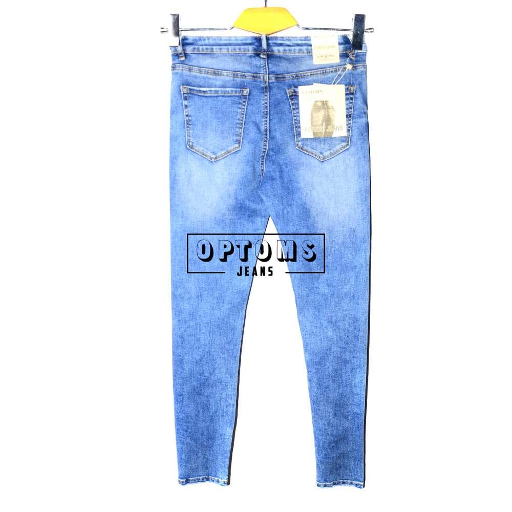 Женские джинсы Forest Z348 28-33/6шт фото