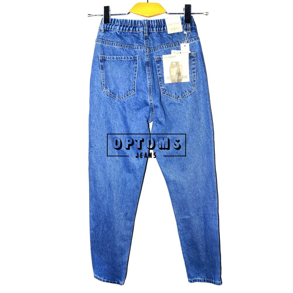Женские джинсы MOM Forest Z370 25-30/6шт фото