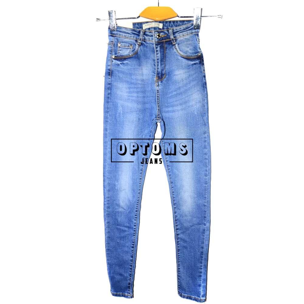 Женские джинсы американка Forest 310 25-30/6шт фото