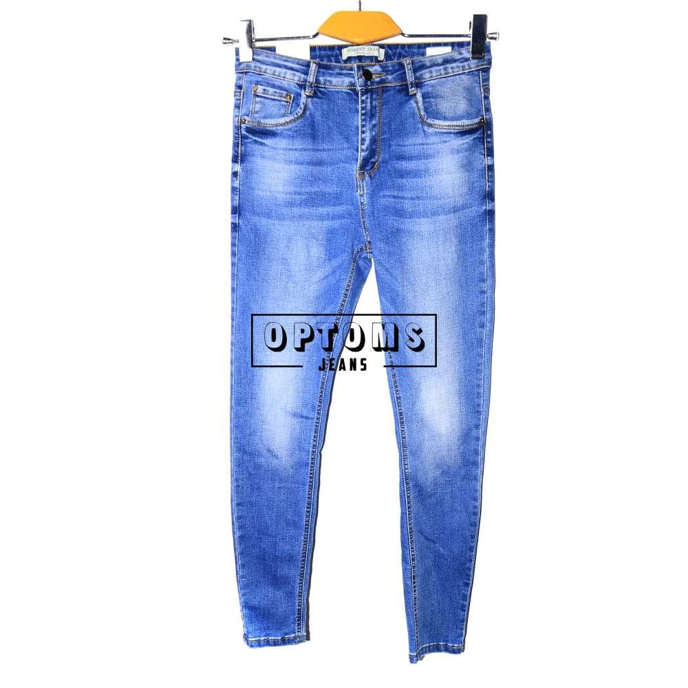 Женские джинсы американка Forest 312 25-30/6шт фото