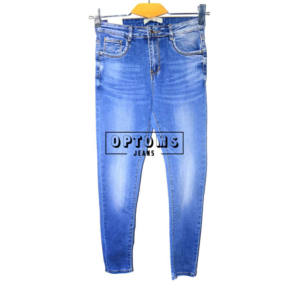 Женские джинсы американка Forest Z318 28-33/6шт фото