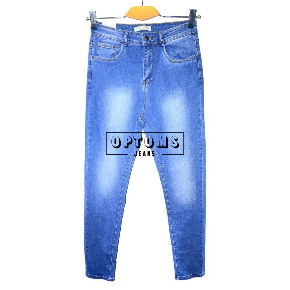 Женские джинсы американка Forest Z319 30-36/6шт фото