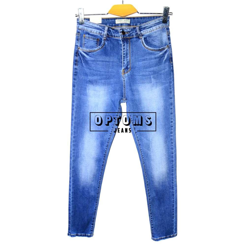 Женские джинсы Forest Z325 32-42/6шт фото