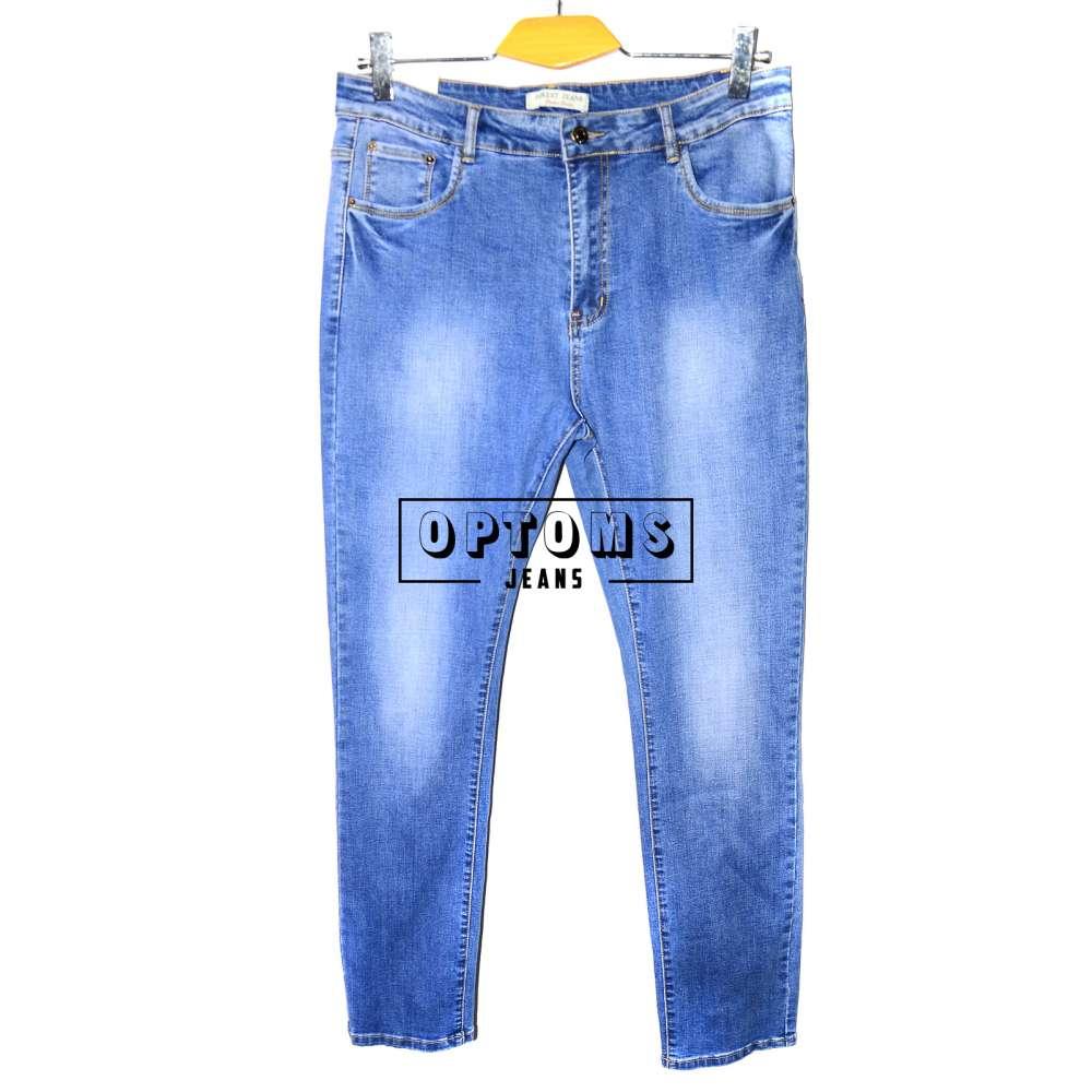 Женские джинсы Forest Z333 34-44/6шт фото