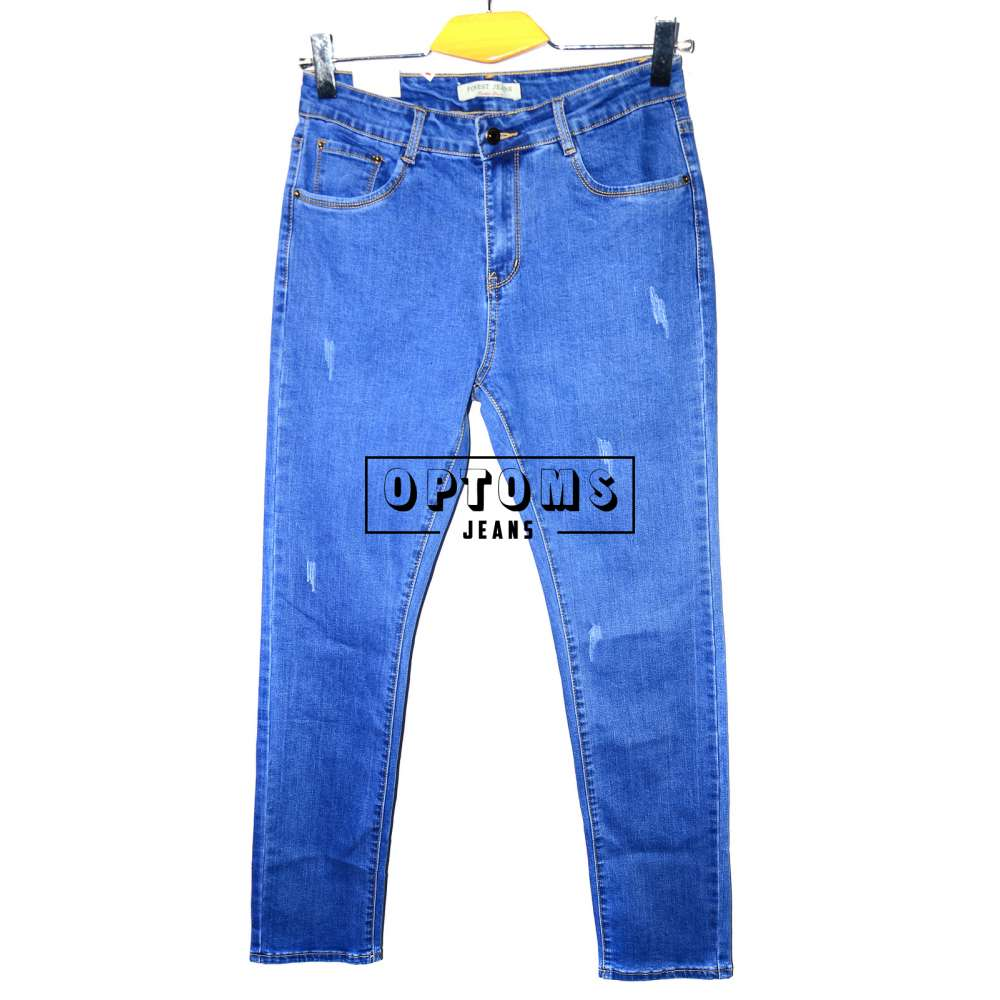Женские джинсы Forest Z336 30-36/6шт фото