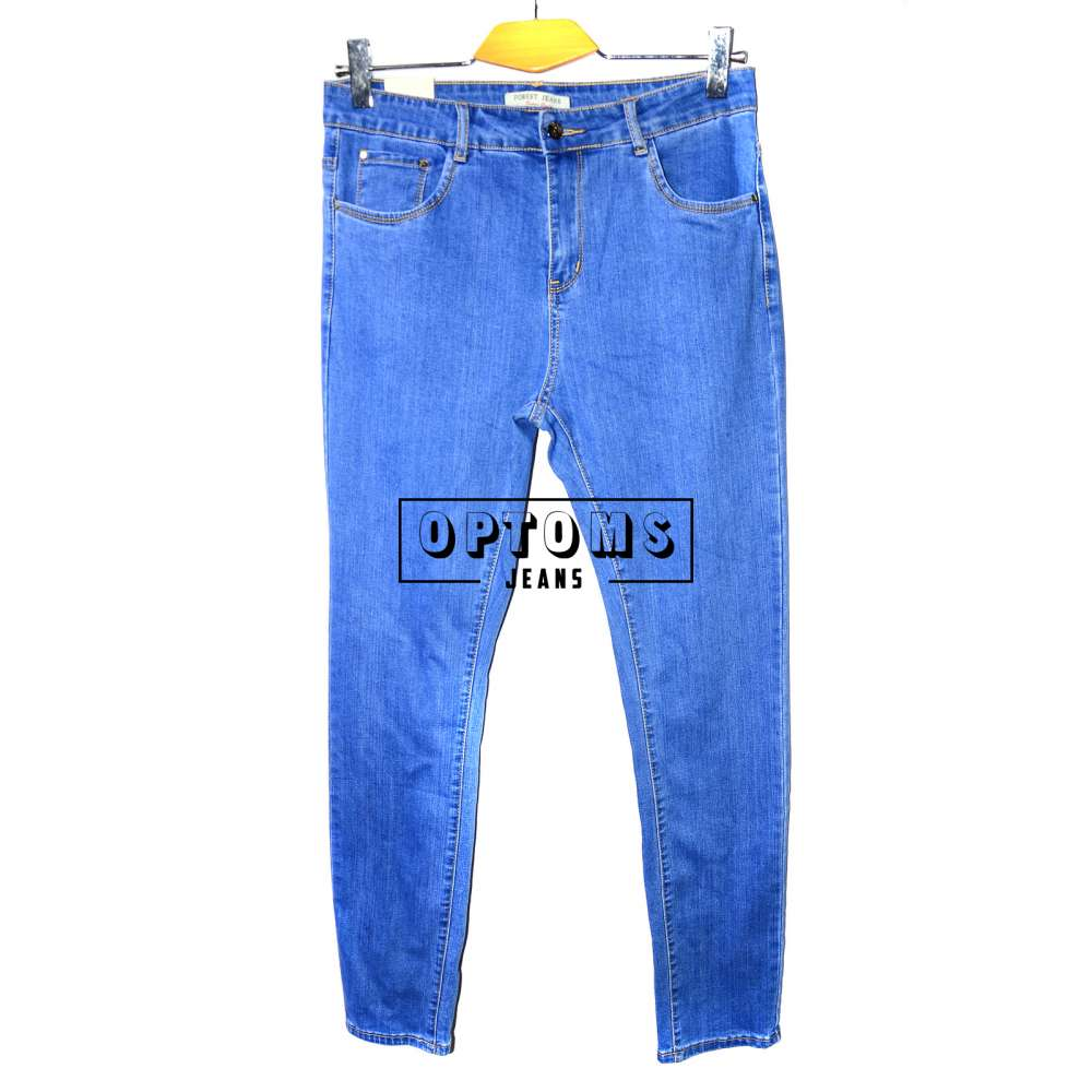 Женские джинсы Forest Z338 31-38/6шт фото