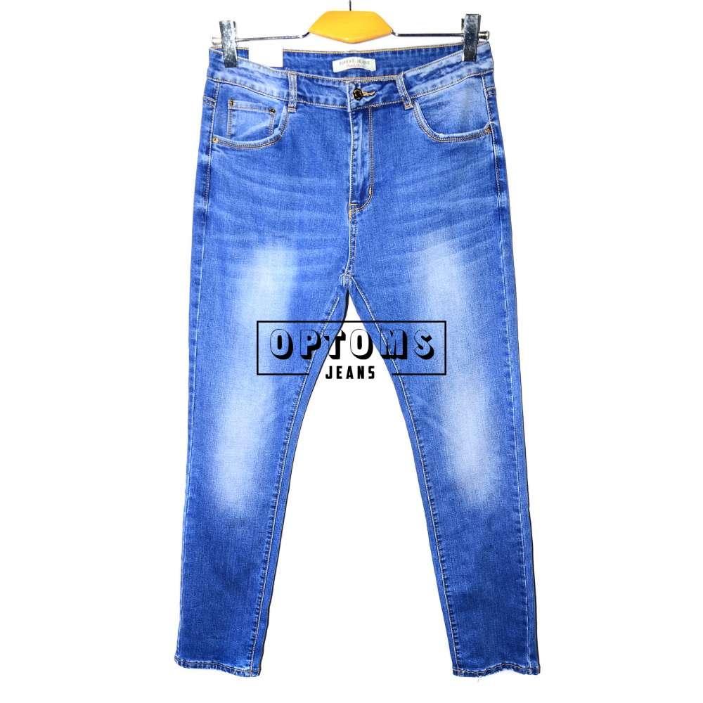 Женские джинсы Forest Z339 31-38/6шт фото