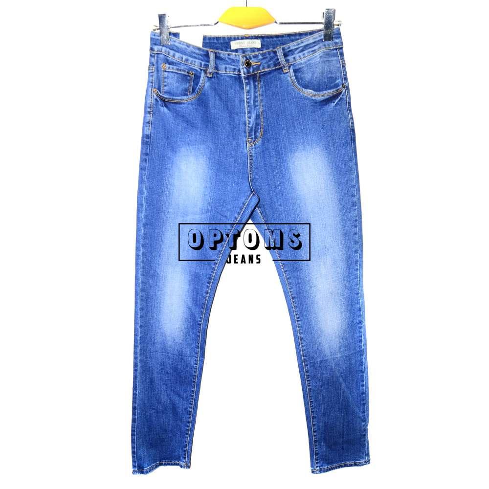 Женские джинсы Forest Z340 32-42/6шт фото