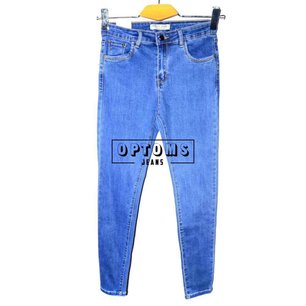 Женские джинсы Forest Z356 28-33/6шт фото