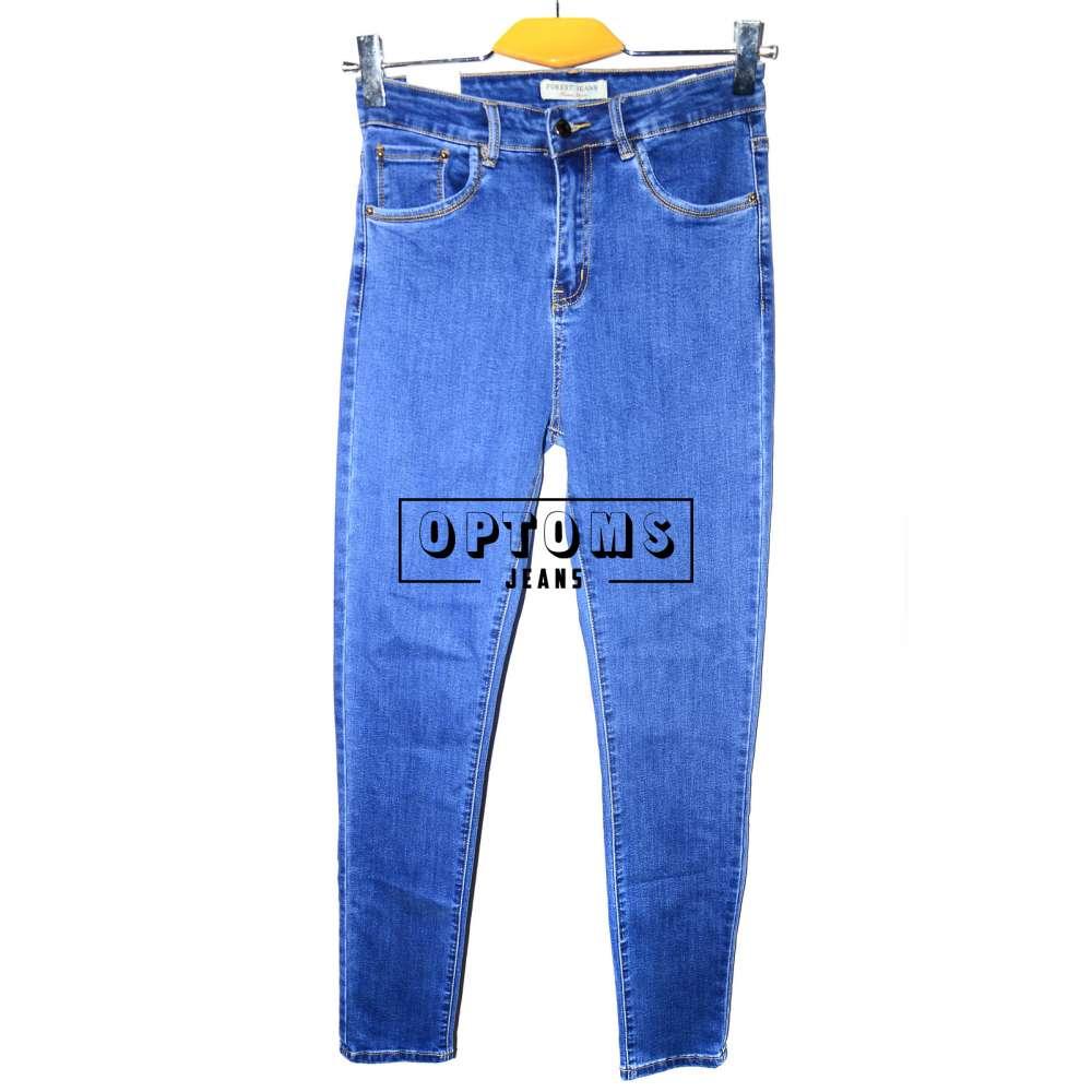 Женские джинсы Forest Z357 30-36/6шт фото