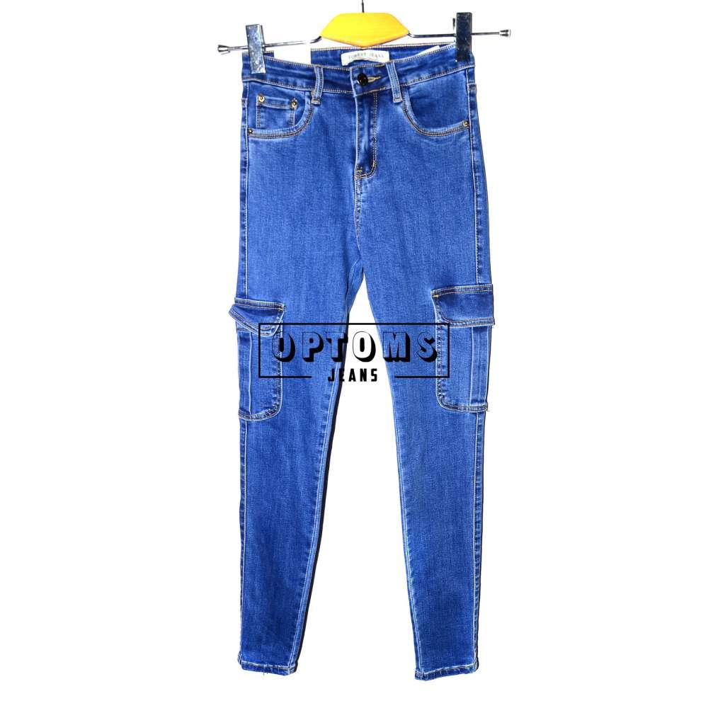 Женские джинсы Forest Z359 25-30/6шт фото