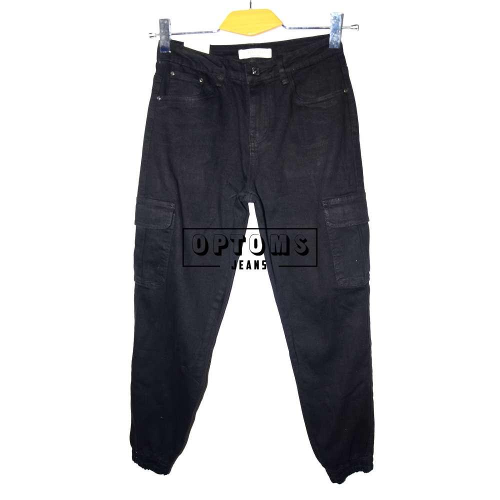 Женские джинсы Forest Z381 25-30/6шт фото
