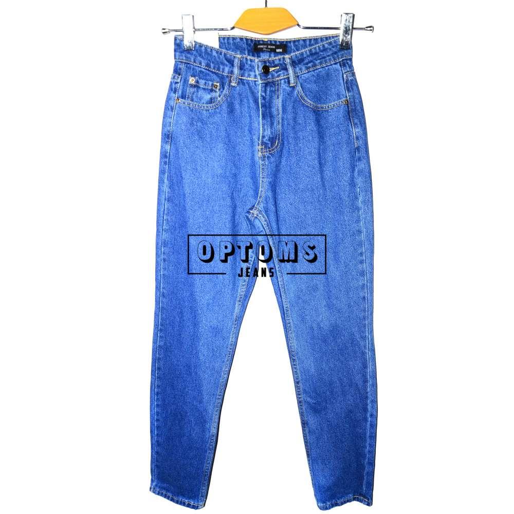 Женские джинсы MOM Forest Z371 25-29/6шт фото