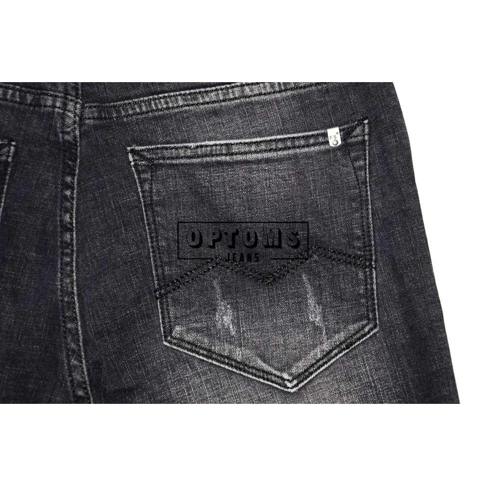 Мужские джинсы Fuors 8180 28-36/8шт фото
