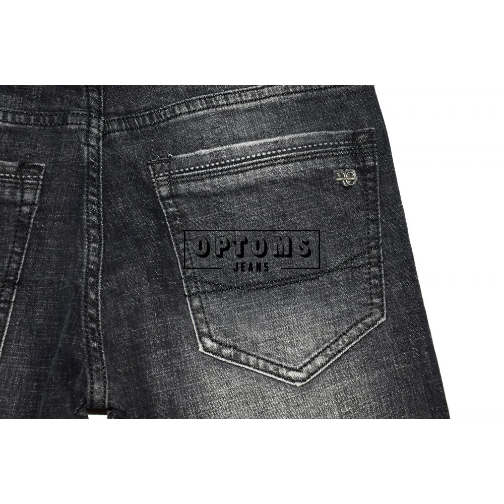 Мужские джинсы Fuors 8182 28-36/8шт фото