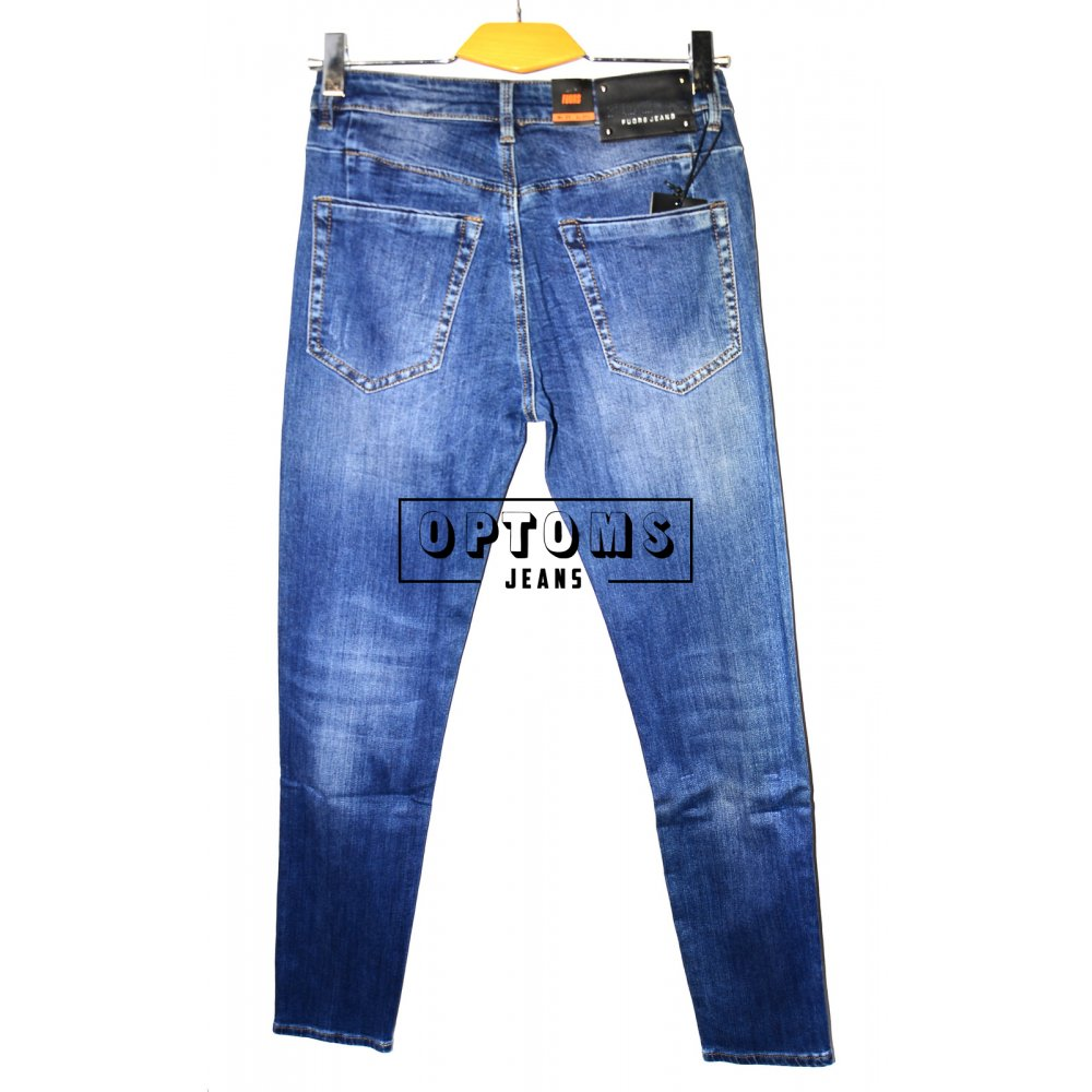 Мужские джинсы Fuors 8184 28-36/8шт фото