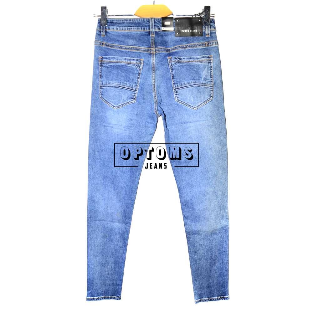 Мужские джинсы Fuors 8198 28-36/8шт фото