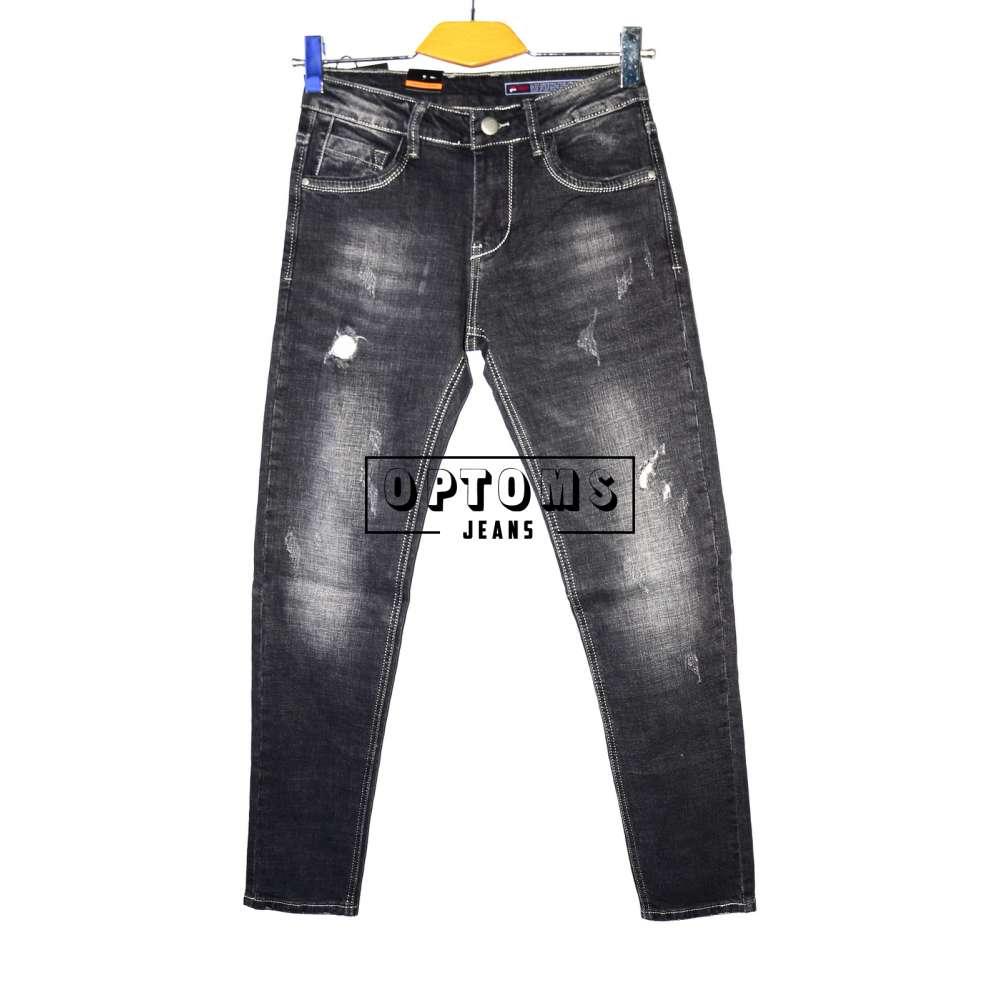 Мужские джинсы Fuors 8181 28-36/8шт фото